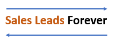 Sales Leads Forever