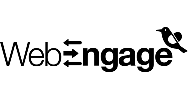 Websites Using WebEngage